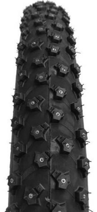 Suomi Tyres Fat Freddie 27.5
